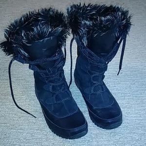The North Face Snow Boot